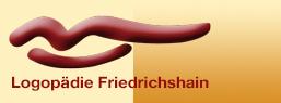 Logopädie Friedrichshain